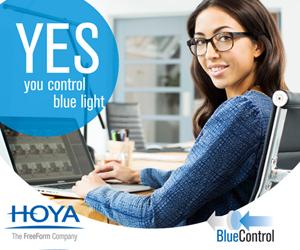 hoya-blue-control