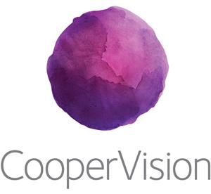 cooper-vision-logo